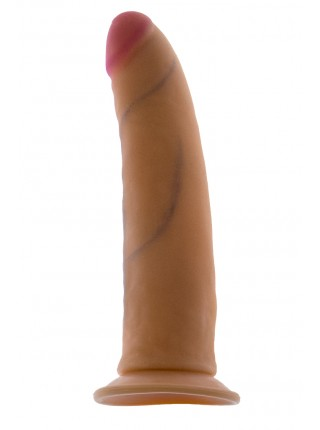 Страпон женский EGZO Evolution STR001
