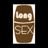 Подовження статевого акту