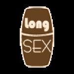 Продление полового акта